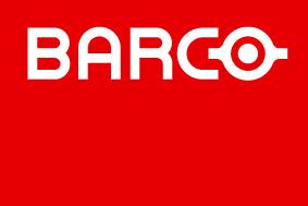 Barco medical -näytöt
