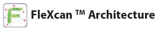 Alpinion ultraäänilaitteet